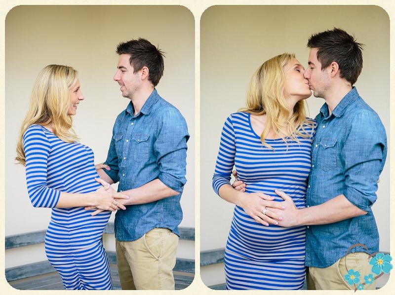 Bognor Regis maternity photogrpaher