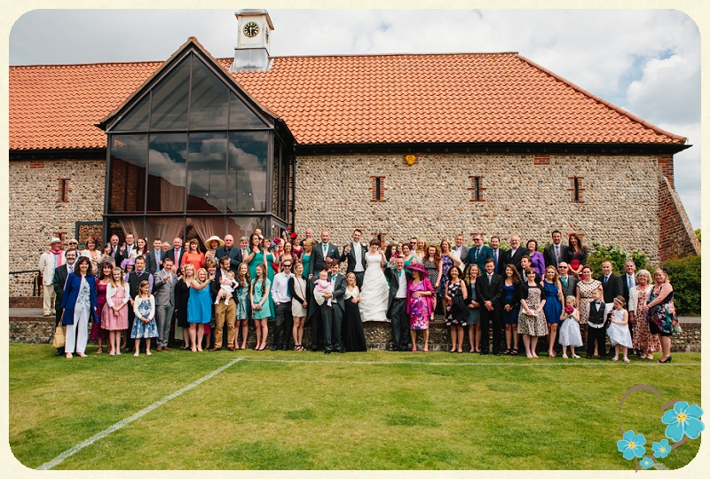 Field Place Worthing Kiera Dan Are Married West Sus Wedding Photography By Nicki Feltham